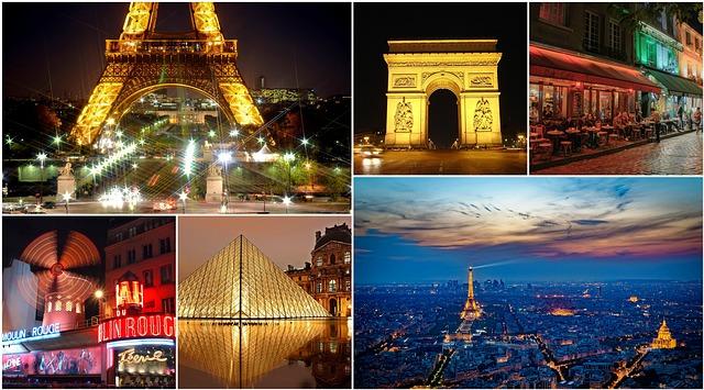 parijs-foto